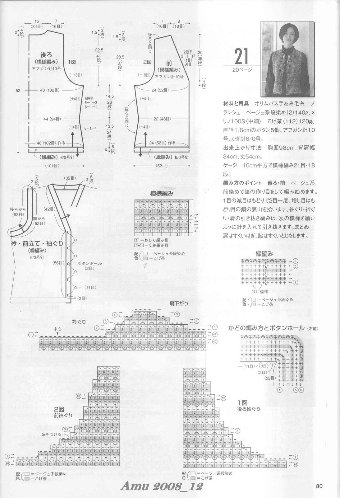 0893_Amu 2008_12_Page_020 (2)