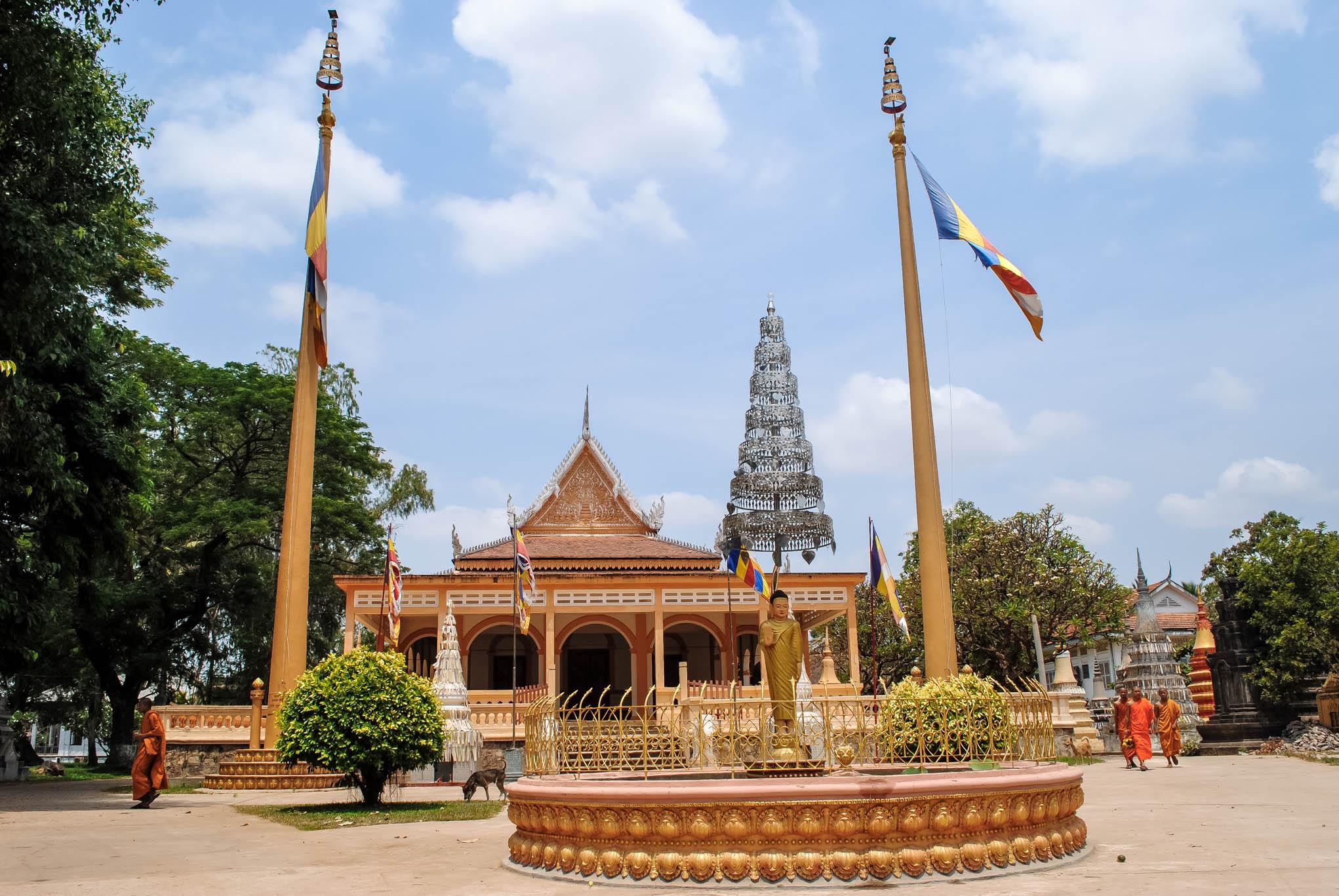 cambodia 7 (1 of 1)