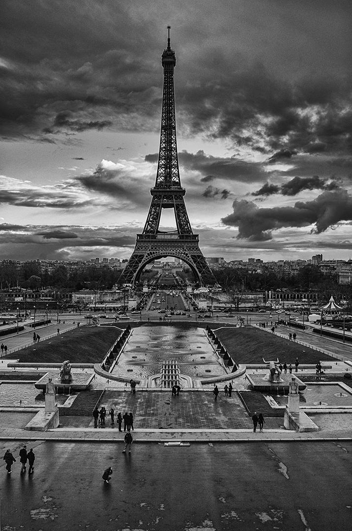 Blog270617-Paris-April10-059-NIK