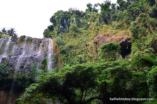 halfwhiteboy - hulugan falls, luisiana, laguna 10