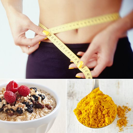 Weight loss centers in germantown tn picture 4