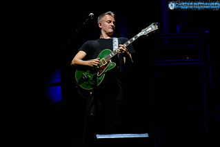 Joe Sumner