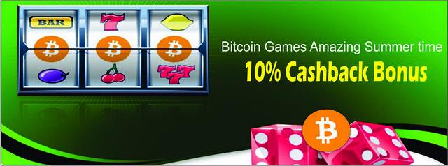 Bitstamp Bitcoin Wallet