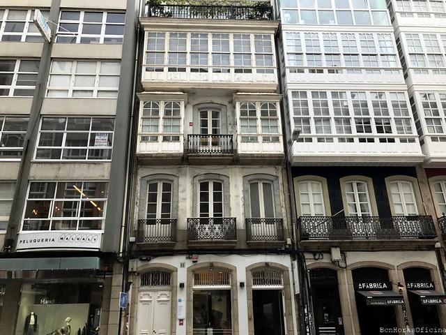 Casa-Museo Picasso