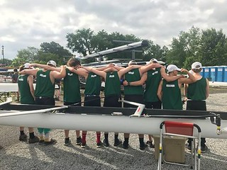 18765713_767803510045904_9014550470166714209_n | by woodbridgevikings_crew