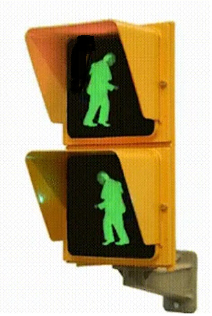 semaforo contradictorio