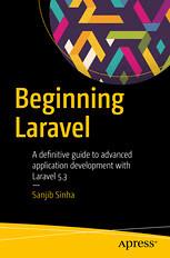 begiining-laravel