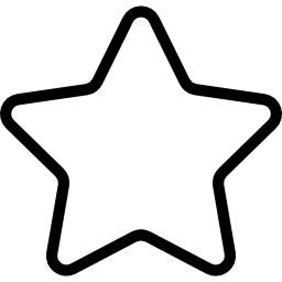 031-star
