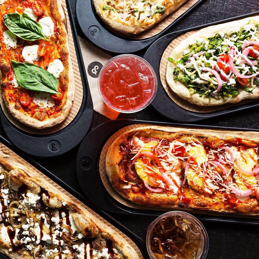 via &pizza (9)
