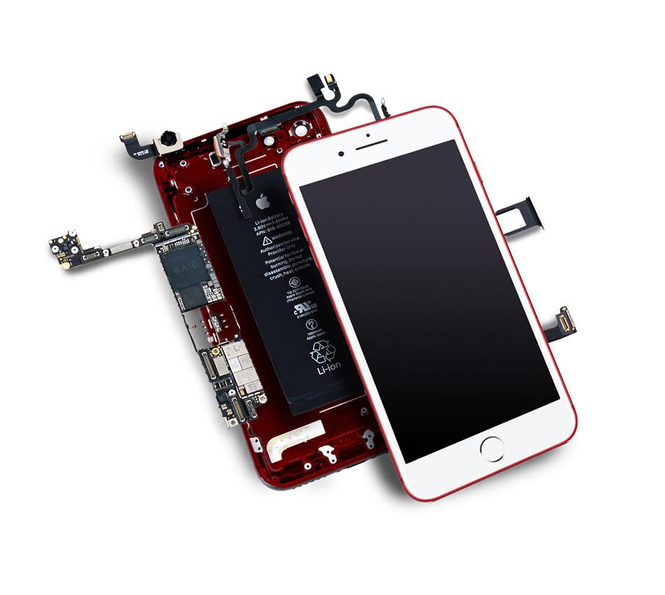 image-smartphone-slider