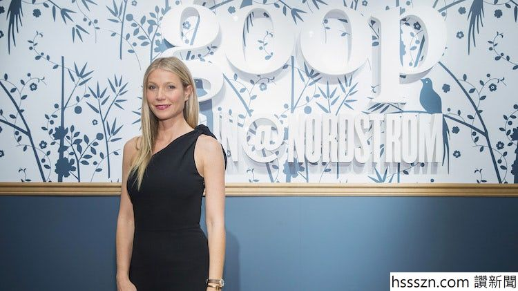 gwyneth-paltrow-goop-health-advice_750_421