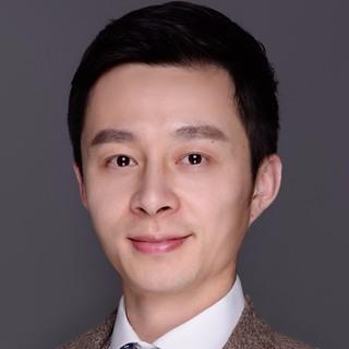 Sean Xiang