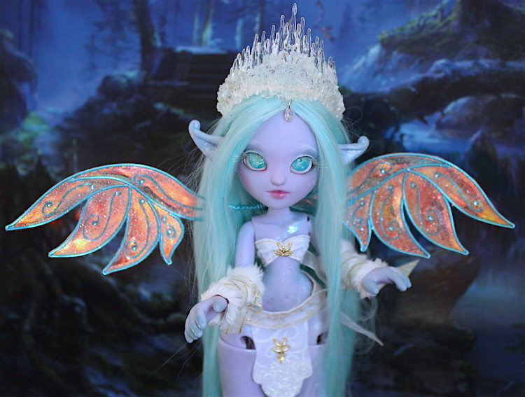 Nouvelle tenue pour ma petite Frost (Butterfly) p7 - Page 7 35249578531_b95df77342_b
