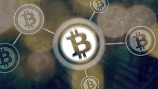 Olhar Bitcoin