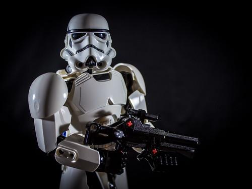 LEGO_Star_Wars_75531_75532_18