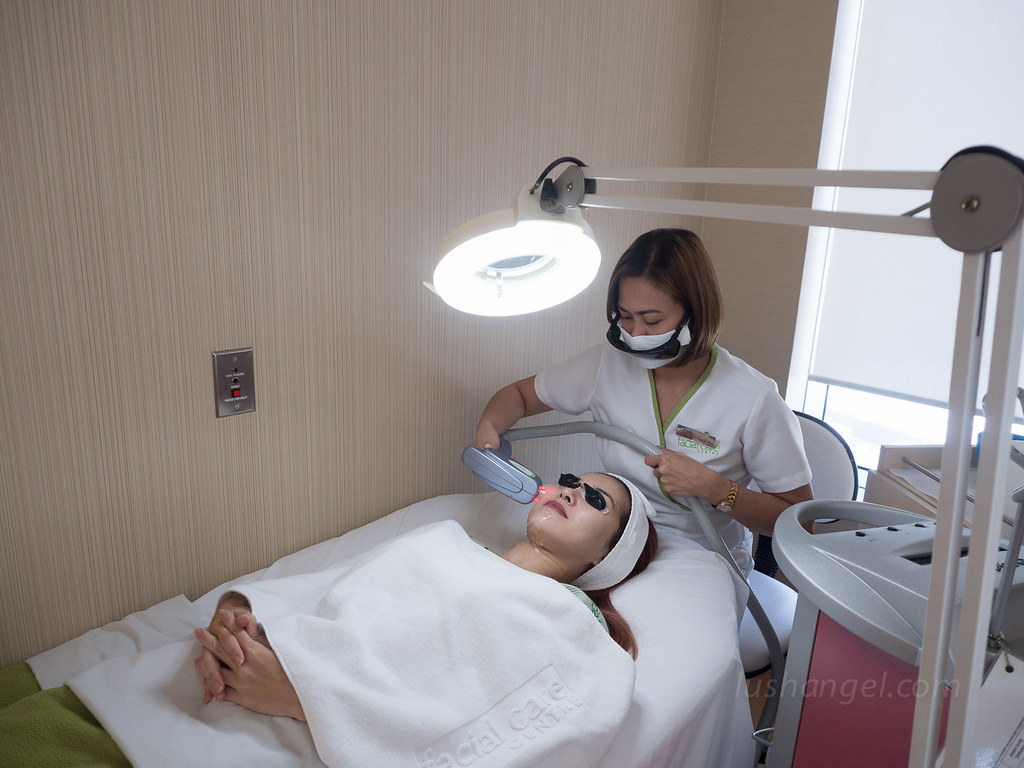 facial-care-philippines