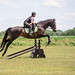 Cross Country Horse Clinic