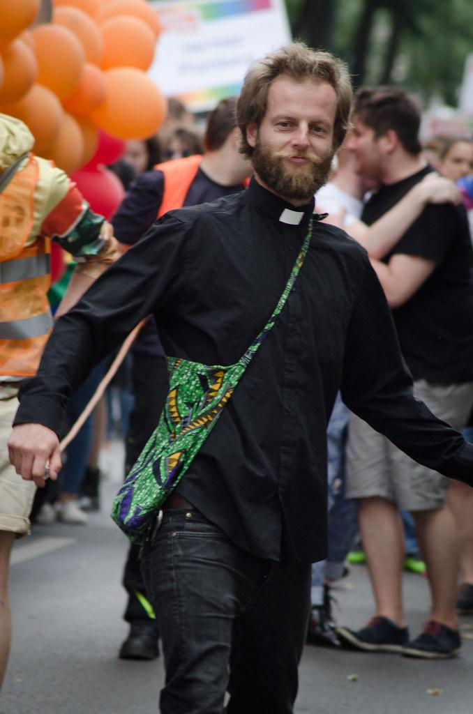 Regenbogenparade 2017 1-22