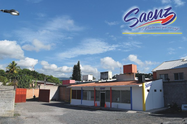 saenz1