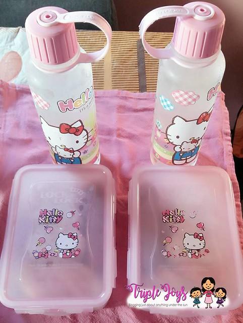 bubbleman-dishwashing-liquid-kitchen-baon4