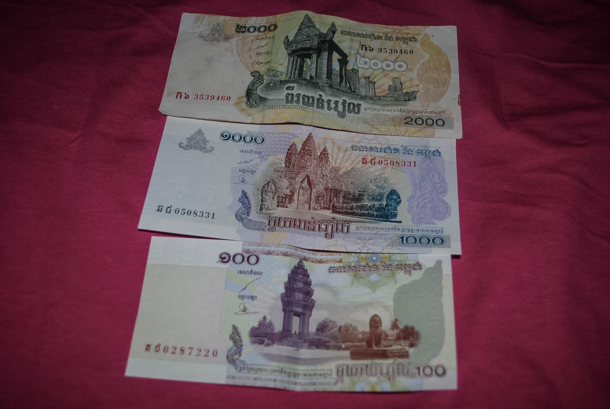 cambodia 15 (1 of 1)