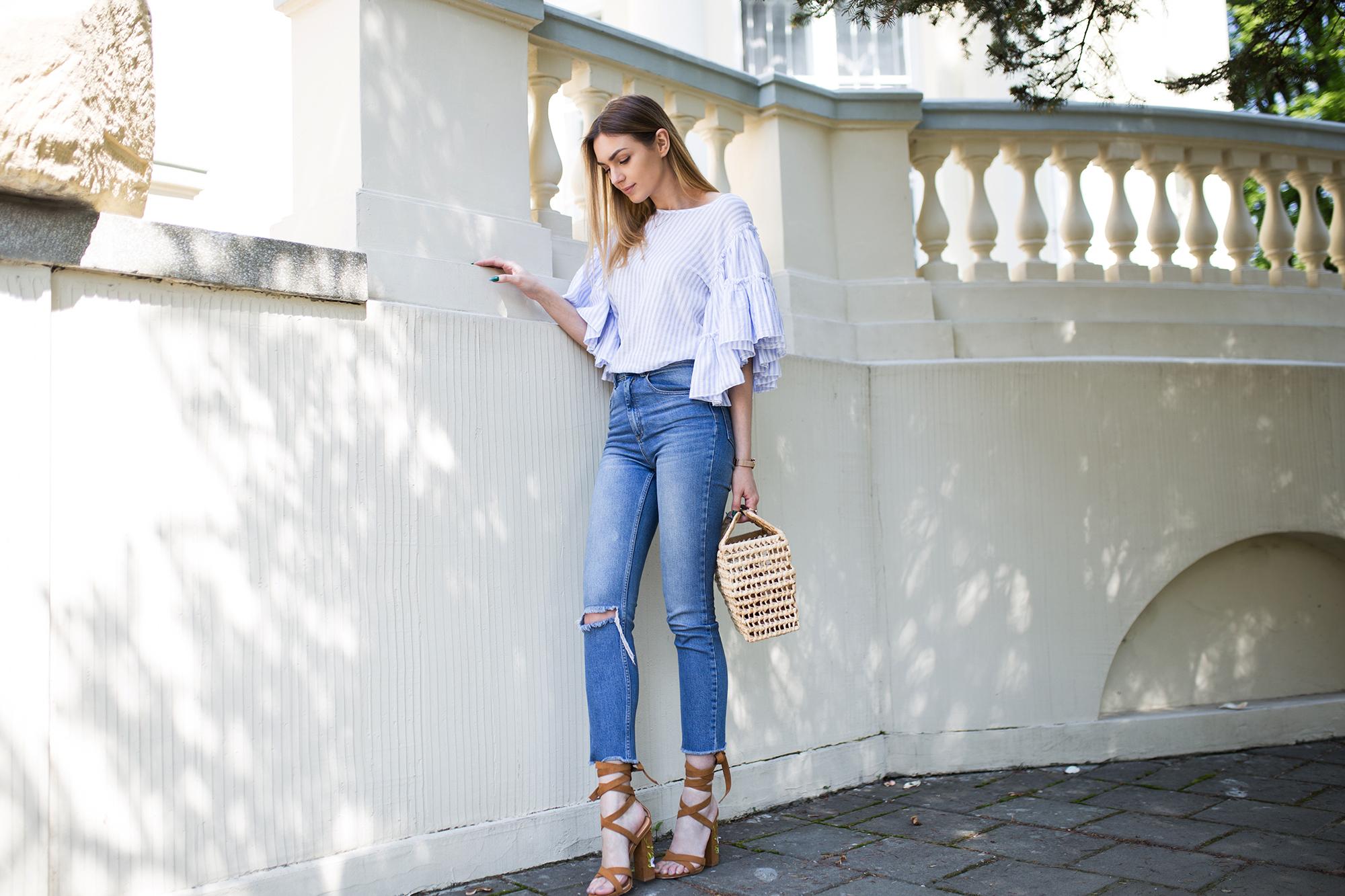 nika-huk-ukraine-fashion-blogger