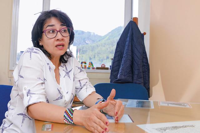 Diana-Sánchez1