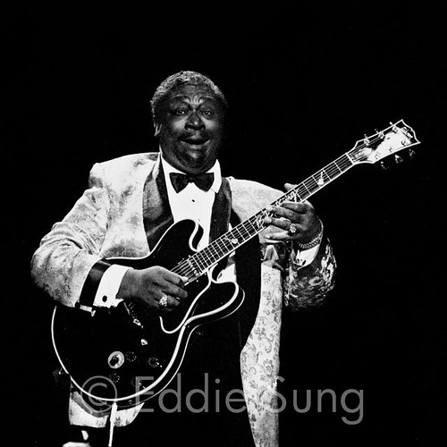 GL-BB King