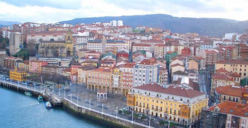 La Guía en Portugalete