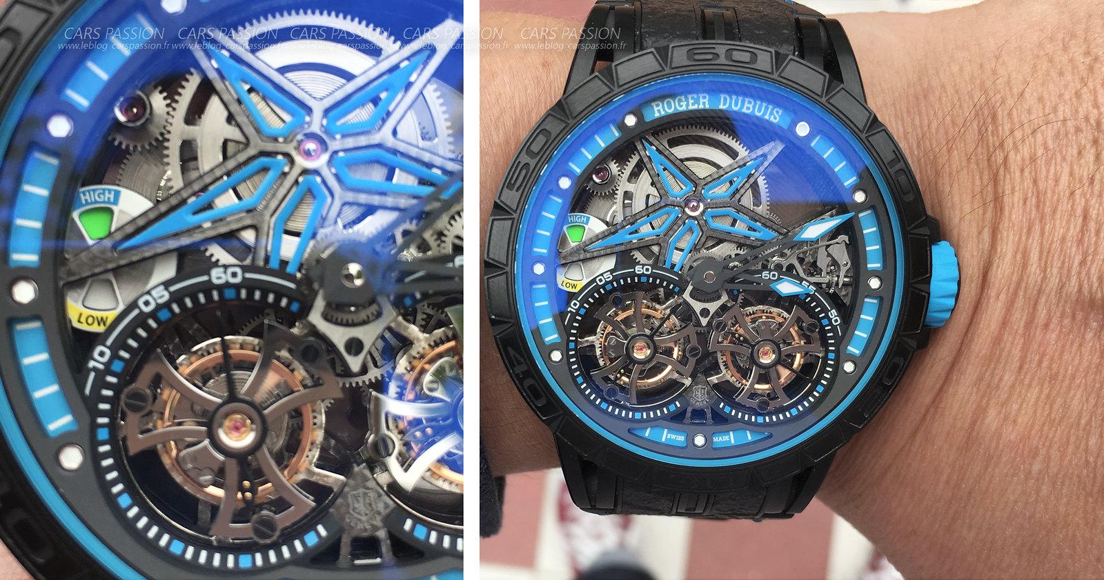 roger-dubuis-montres-excalibur