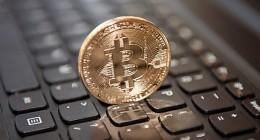 Sepp Hasslberger Bitcoin Wiki