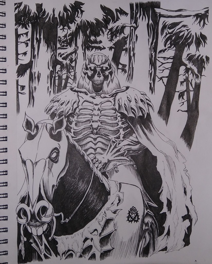SkullKnight01
