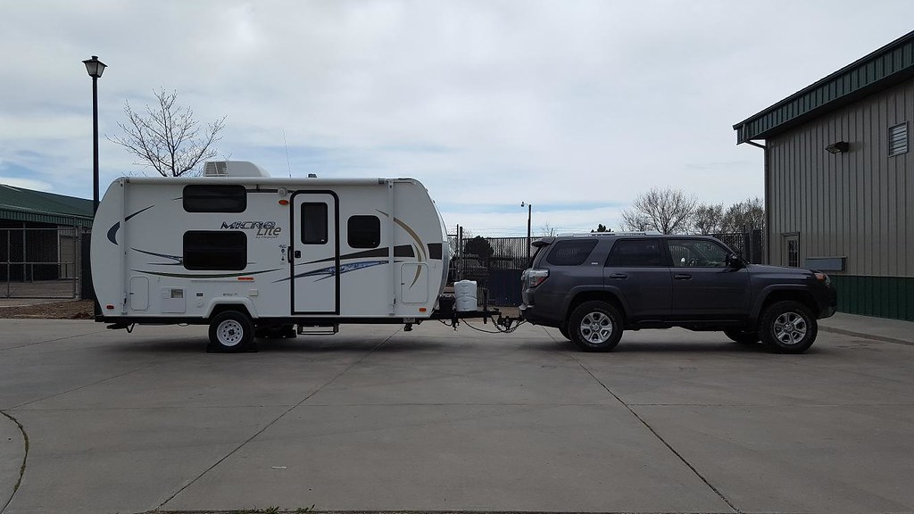 Tow in CO? Need help settling on trailer GVWR! - Page 4