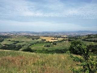 Umbria_Italy_3292