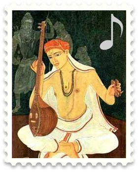 entharo mahAnu bhavulu