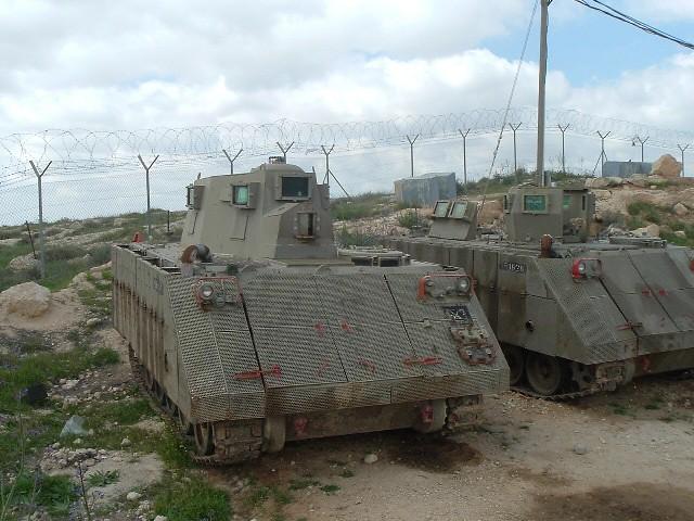 M113-Kasman-maoz-Nagman-f-1
