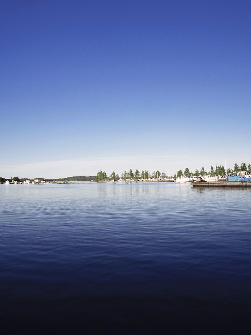Kuopio-1