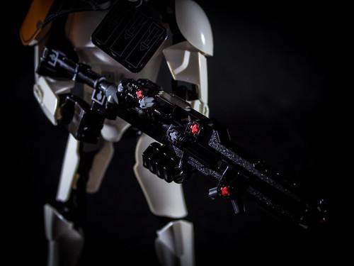 LEGO_Star_Wars_75531_75532_16