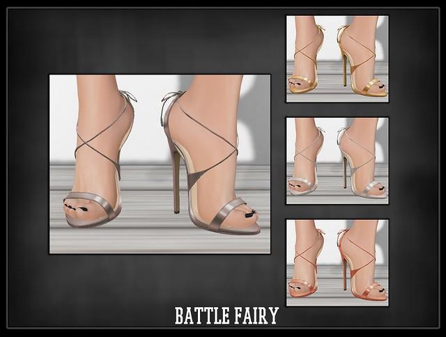 battlefairy5