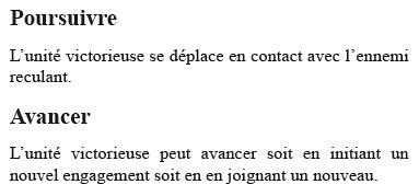Page 43 à 56 - Les Combats 34740052164_7eef499a49