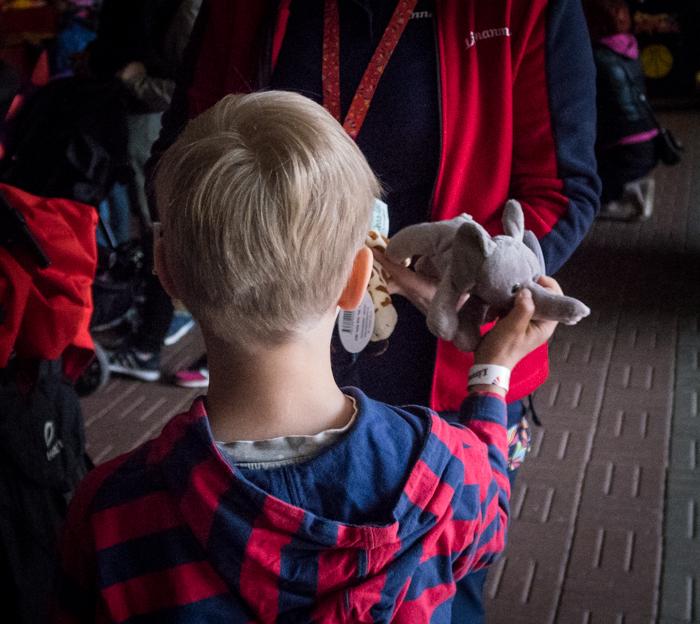Linnanmäki Helsinki #visithelsinki #visitfinland Lintsi ammunta haulikkoammunta palkinnot palkinto