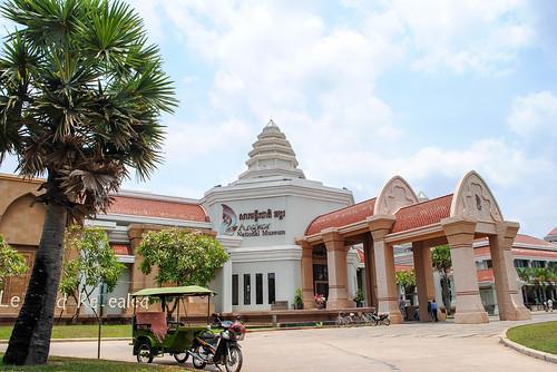 cambodia 8 (1 of 1)