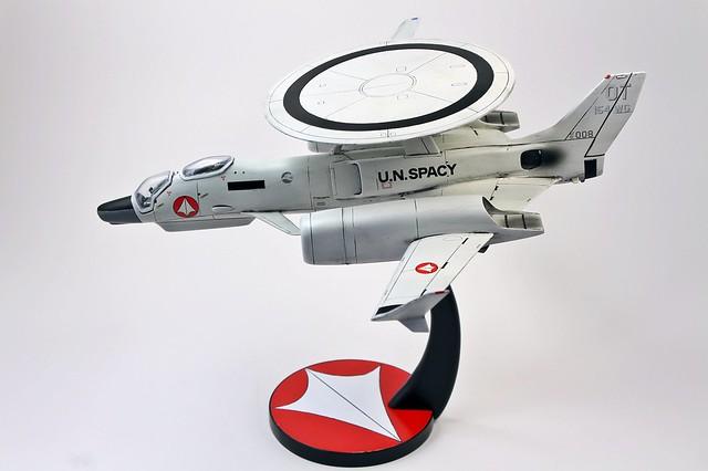 ES-11D-E