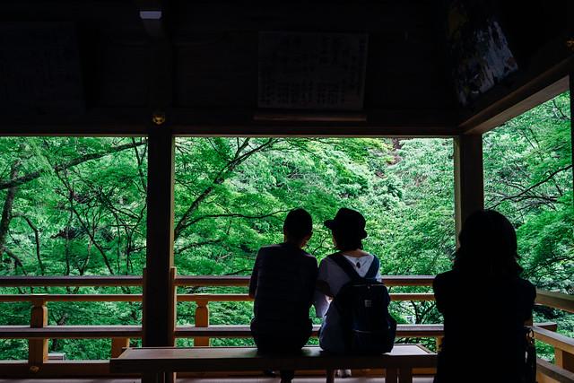 Kyoto_Kifune_10
