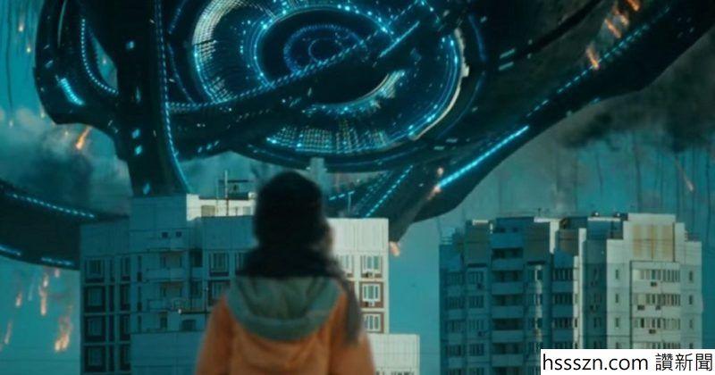 russian-attraction-sci-fi-trailer-1024x538-1024x538_800_420