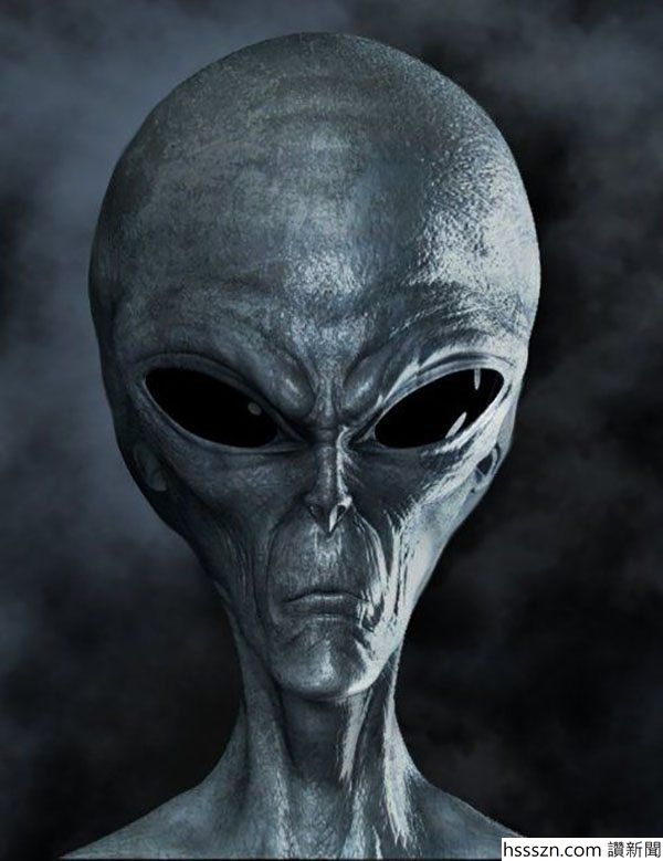grey_alien_shot_2_600_779