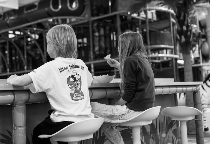 HopLop Suomenoja Espoo ruokailu kahvila
