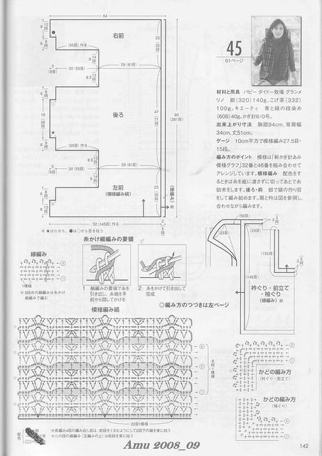0768_Amu 2008_09_Page_057 (2)