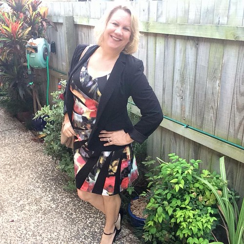 størrelse 7 engrospris hvor kan jeg købe Australian Fashion Bloggers Over 40 | Middle Aged Mama