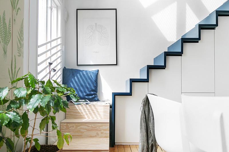 08-escaleras